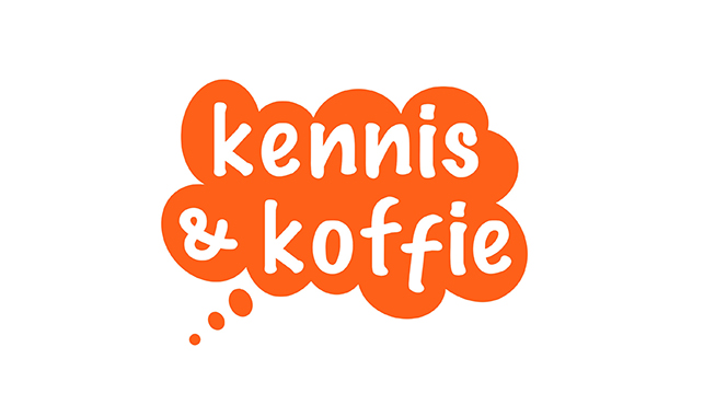 Kennis & Koffie | Workshop actionboard